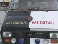 NasExitus