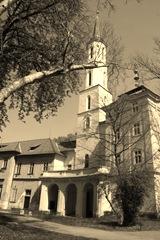 PHA-2_kostel-sv.Kateřiny10