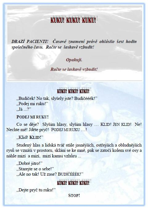 S_Budicek_1