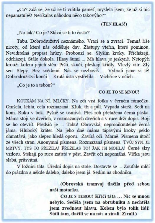VtomSeOzvaloKlapnutí_12