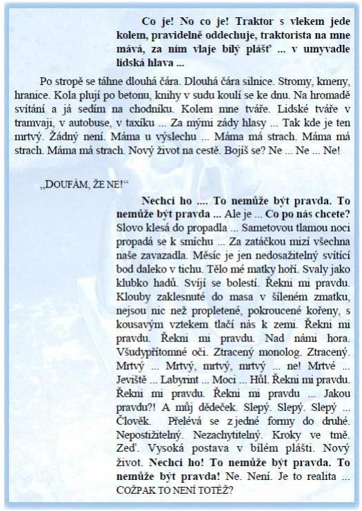 VtomSeOzvaloKlapnutí_14