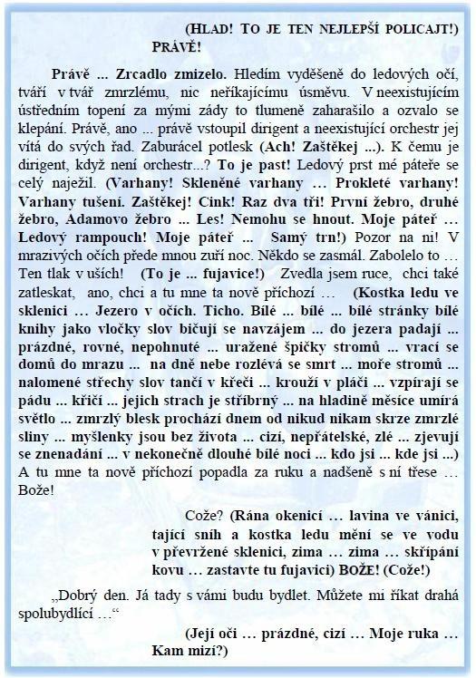 VtomSeOzvaloKlapnutí_3