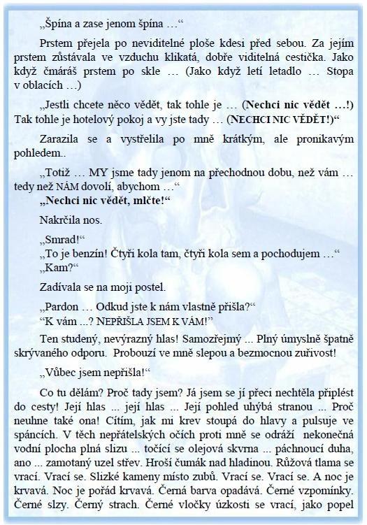 VtomSeOzvaloKlapnutí_8