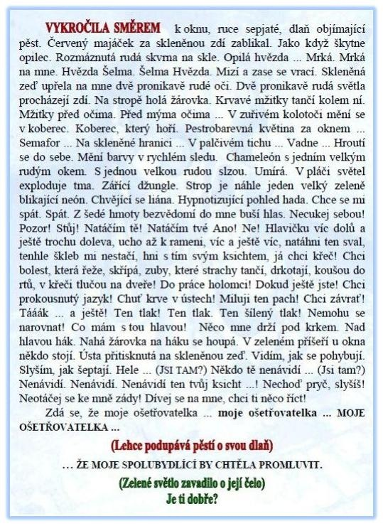 a_Vykrocila_1