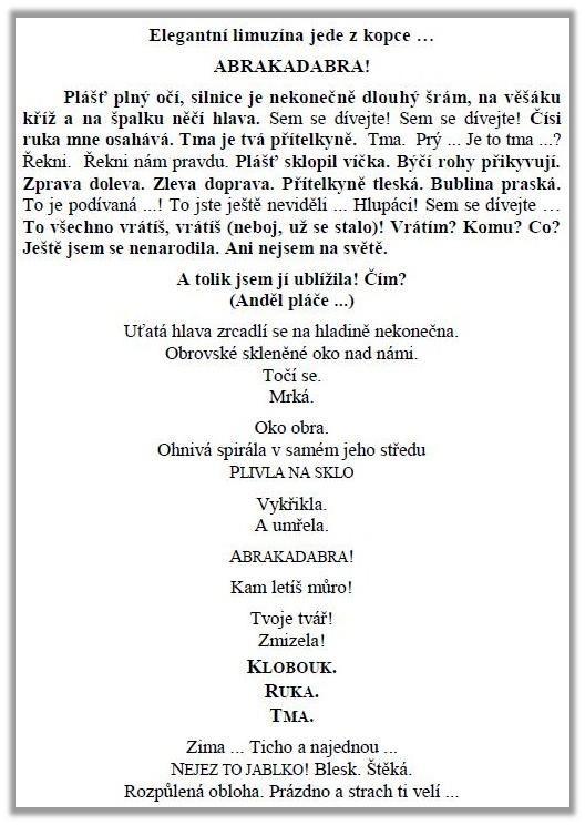 106_VoskovaTvar_Za sklem