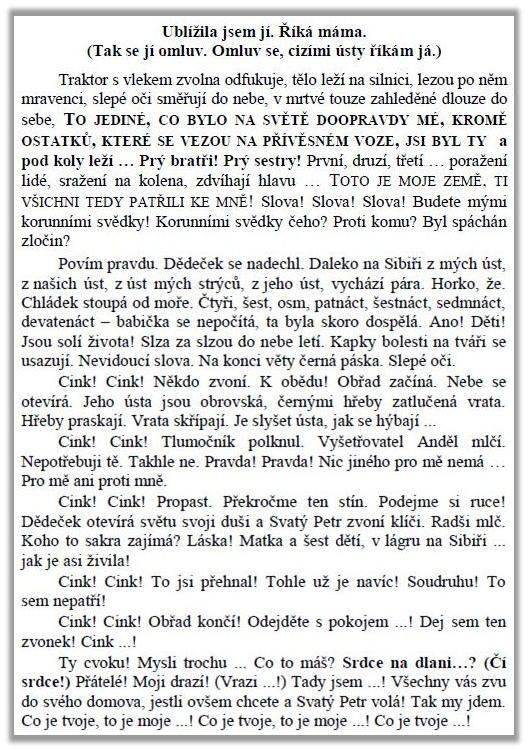 108_VoskovaTvar_Za sklem