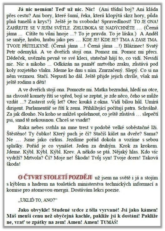 109_VoskovaTvar_Za sklem
