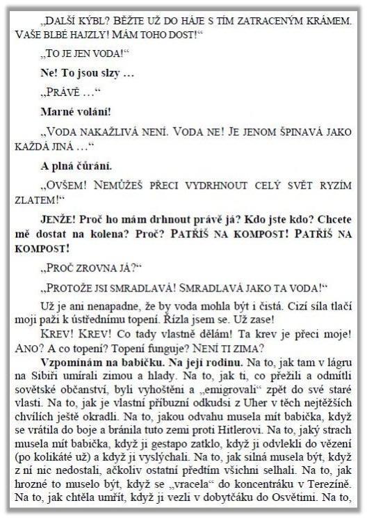 110_VoskovaTvar_Za sklem