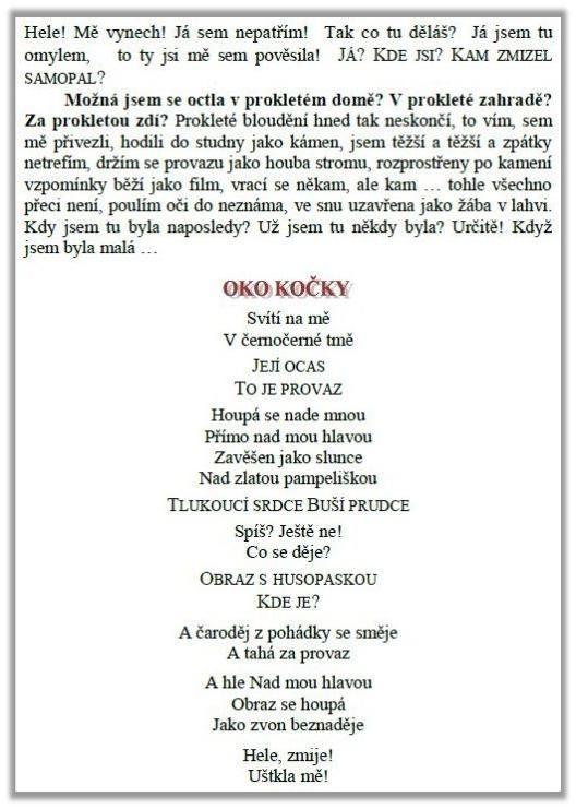 112_VoskovaTvar_Za sklem