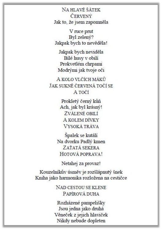 113_VoskovaTvar_Za sklem