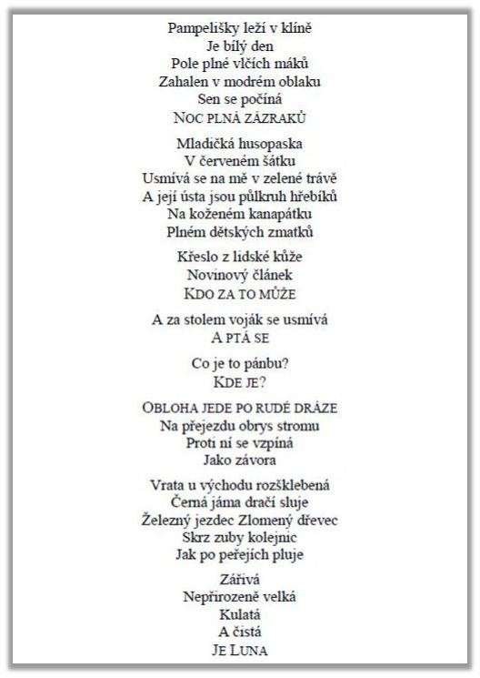 114_VoskovaTvar_Za sklem