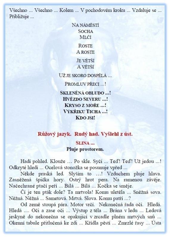 i_RikalaJsemTi_10