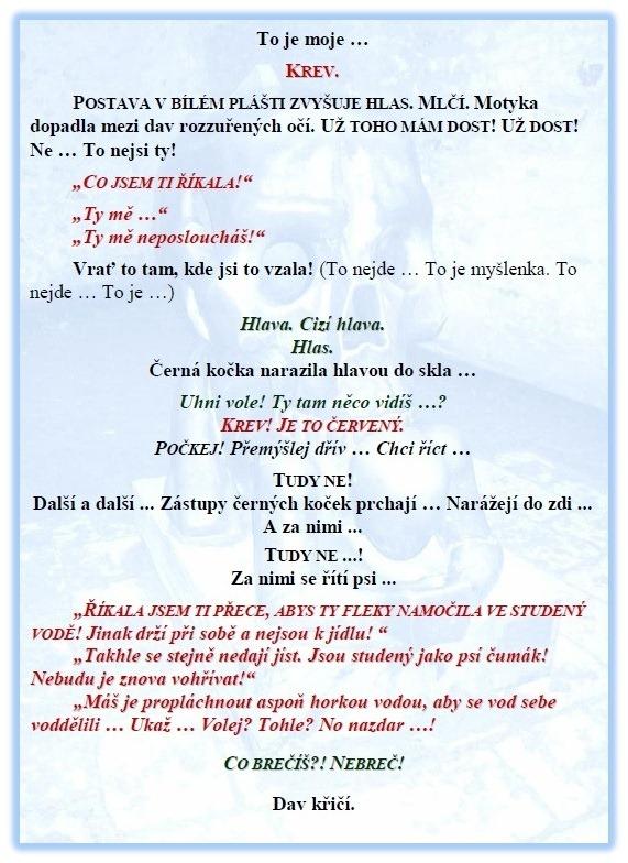 i_RikalaJsemTi_17